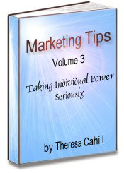 take this free ebook and brand it for yourself
